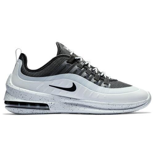 Zapatillas de Atletismo para Hombre Nike Air MAX Axis Premium