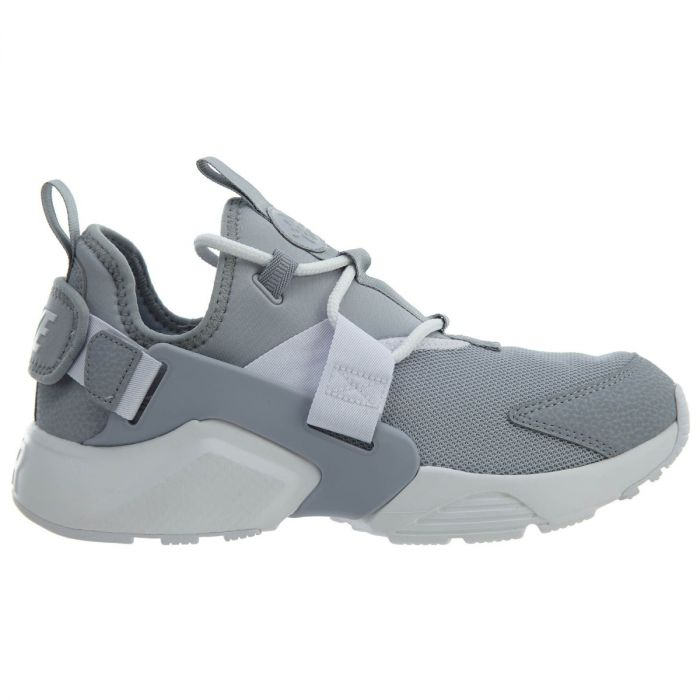 Zapatillas Casual Mujer Nike Air Huarache City Low