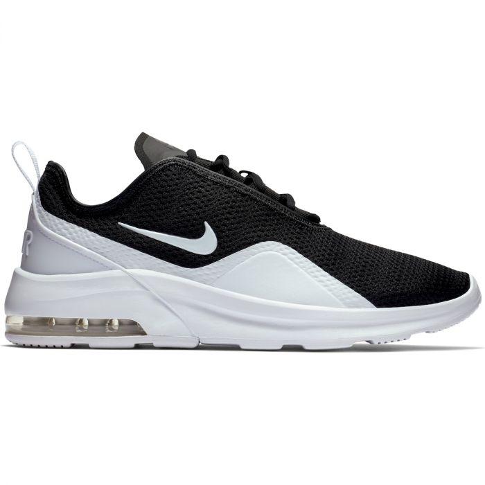 zapatillas de correr hombre nike