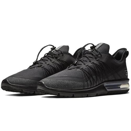 nike air max sequent 4 hombre