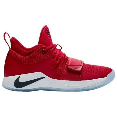 zapatillas de basket hombre nike