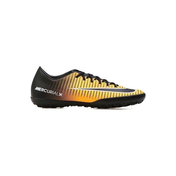 Tf Fútbol Multicolor Zapatos Victory Nike Hombre Vi Mercurial wZzCxnYqv
