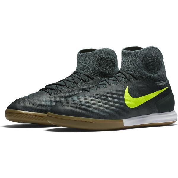 17adbbdb55816 Zapatos Fútbol Hombre Nike MagistaX Proximo II IC