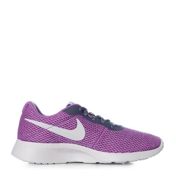 Zapatillas Running Mujer Nike Tanjun Morado
