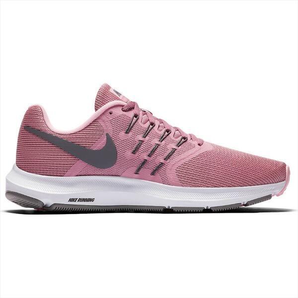 Zapatos Zapatos Mujer Nike Deportivos De Deportivos r5Iwrfq d413aa566186f