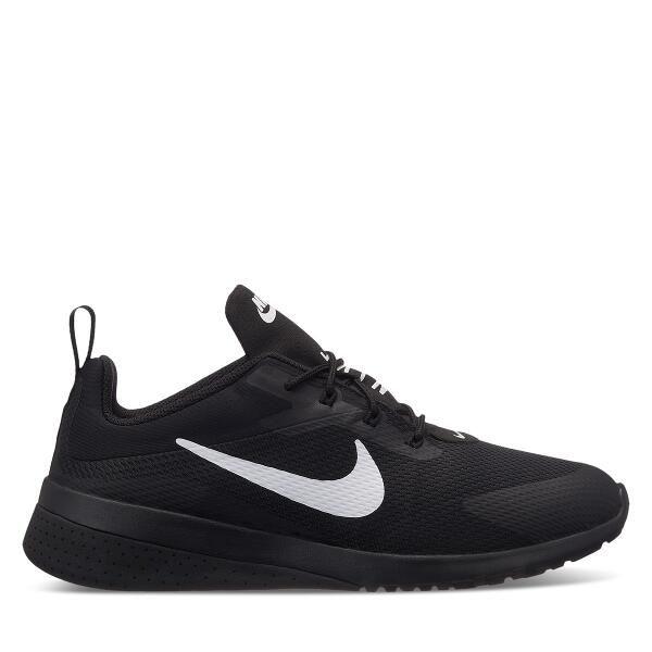 Running Racer 2 Linkpromo Mujer Nike Zapatillas Ck Negro PkX8wn0O
