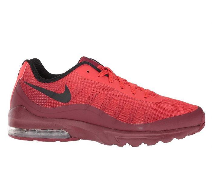 zapatillas running hombre nike air