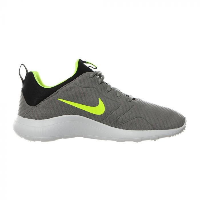 outlet store f0c1d 7e9a4 Zapatos Running Hombre Nike Kaishi 2.0 Se-Multicolor - LinkPromo
