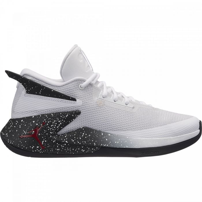 zapatillas baloncesto nike jordan hombre