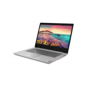 "LAPTOP LENOVO IDEAPAD S145 14"" | INTEL CELERON N4000 | 4GB | 500 GB | WINDOWS 10"