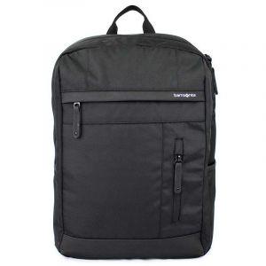 "Mochila Para Laptop Samsonite 15.6"" CityPro - Negro"