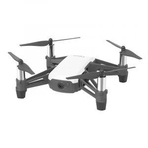 Micro Drone DJI Tello 5mp - Blanco