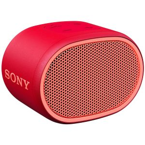 Altavoz Portátill Sony Extra Bass Bluetooth Rosado