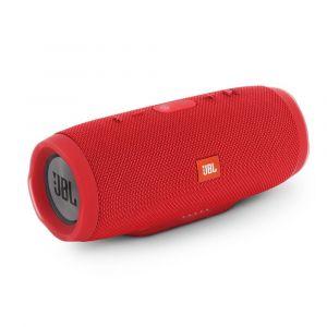 Parlante Portatil JBL Extreme 2 Bluetooth Rojo