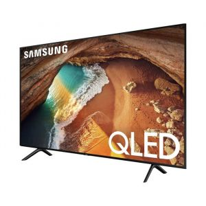 "Televisor Samsung Qn65q60ra Qled 65"""