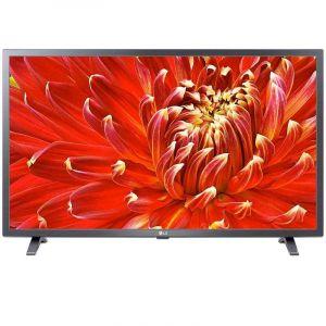 "Smart TV 32"" LG HD LED Active HDR | Virtual Surround Plus | AI Smart - Negro"