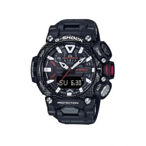 Reloj Análogo-Digital Casio G-shock GR-B200-1A Hombre Negro