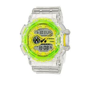 Reloj Análogo-Digital Casio G-shock GA-400SK-1A9 Hombre Multicolor
