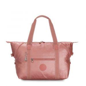 Bolsa Kipling Mujer K2574848P Coral