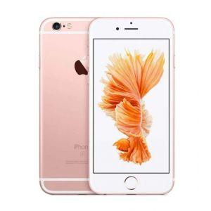 Apple Iphone 6S 32Gb Rose