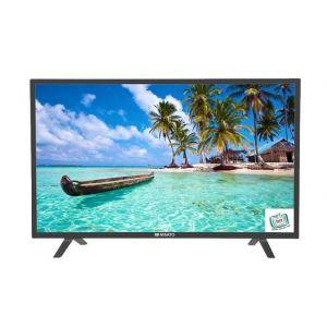 """TELEVISOR 40"""" FULL HD NISATO DVB-T"""