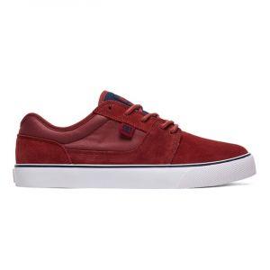 Zapatilla para Hombre Tonik SE DC Shoes  Rojo