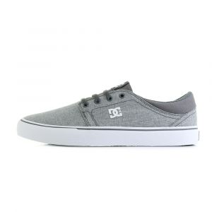 Zapatilla para Hombre Trase TX SE DC Shoes  Gris