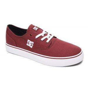 Zapatilla para Hombre Flash 2 TX W DC Shoes  Rojo