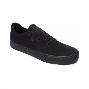 Zapatilla para Hombre Rowlan TX DC Shoes  Negro