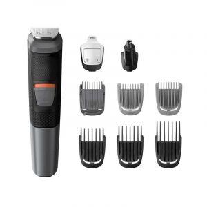 Afeitadora Philips - Multi Purpose Grooming Set