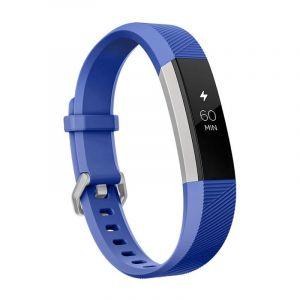 Smartwatch Fitbit Ace Activity Tracker Para Niños - Azul