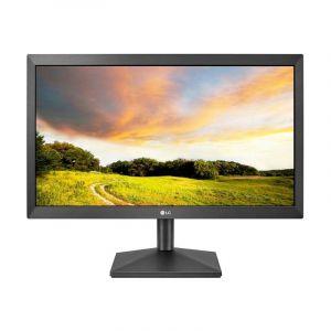 """Monitor LG Hd 20""""   Control Onscreen   Estabilizador De Imagen"""