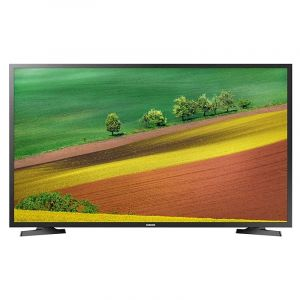 "Televisor Samsung - Smart Tv Samsung 32"" Hd  - Negro"