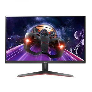"MONITOR LG 23.8"" 24MP60G-B | FULL HD IPS | AMD FREESYNC™"