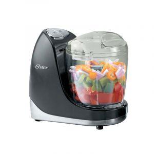 Mini Procesador De Alimentos 3 Tazas Oster 3320