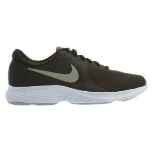 Zapatillas Running Hombre Nike Revolution 4 Verde