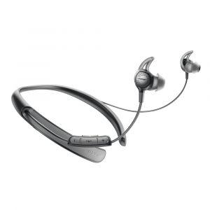 Audífonos In-Ear Bose 761448-0010 Gris