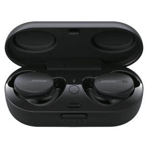 Audífonos In-Ear Bose 805746-0010 Negro