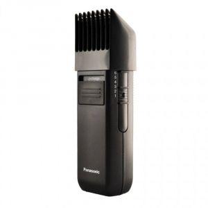 Recortador Panasonic ER389K872 Negro