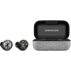 Audífonos In-Ear Sennheiser 508524 Negro