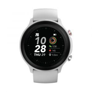 Smartwatch Cubitt CT4 Unisex Blanco