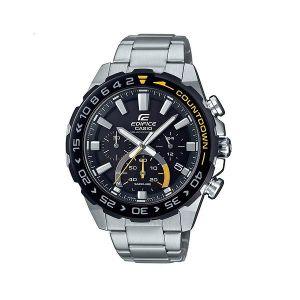 Reloj Casio Edifice EFS-S550DB1A plateado