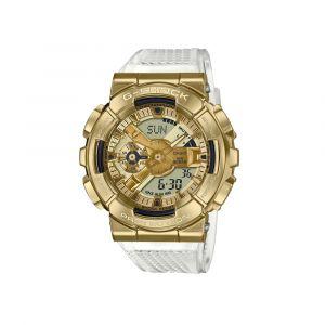 Reloj Análogo-Digital Casio G-shock GM-110SG-9A Hombre Multicolor