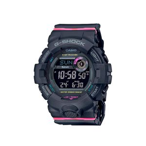 Reloj Digital Casio G-shock GMD-B800SC1D Mujer Negro