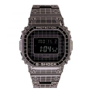 Reloj Digital Casio G-shock GMW-B5000CS1 Hombre Negro