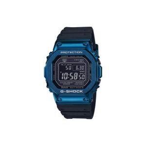 Reloj Digital Casio G-shock GMW-B5000G2D Hombre Azul