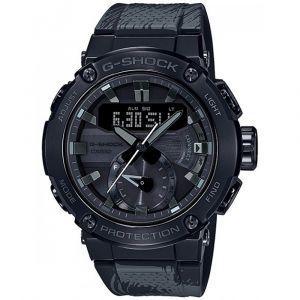 Reloj Análogo-Digital Casio G-shock GST-B200TJ1A Hombre Negro