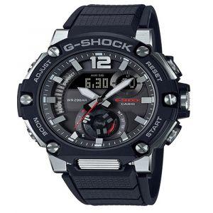 Reloj Análogo-Digital Casio G-shock GST-B300-1A Negro