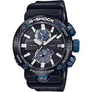 Reloj Casio G-Shock GWR-B10001A1 negro