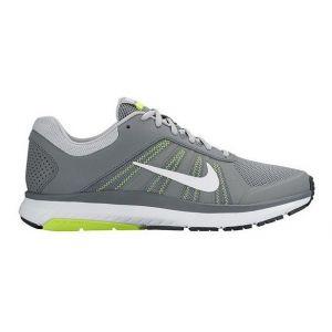 Zapatillas De Hombre Dart 12 Msl Nike - Gris